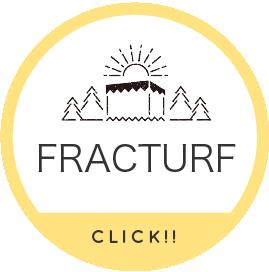 fracturf